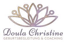 geburtsbegleitung-christine.de